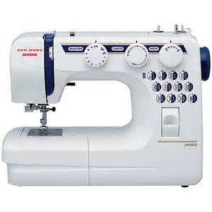 sewing machine at walmart janome 22 stitch sewing machine jw7522 walmart