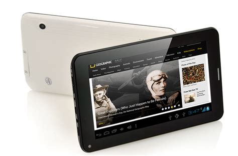 viper android viper android 4 0 tablet with phone 7 inch capacitive 1ghz cpu tgy 7440 us 97 19