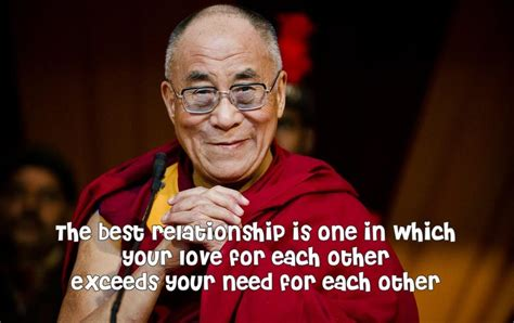 live in a better way dalai lama everything mixed 12 great dalai lama quotes to live by