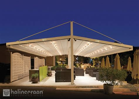 awnings australia retractable roof structures weathersafe shade sails