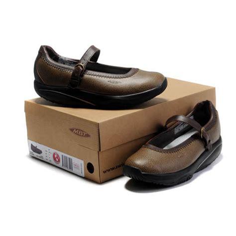 mbt shoes women c mbt shoes women s shoes photo 22974907 fanpop