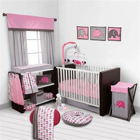 bacati crib bedding bacati ikat 6 piece crib bedding set blue grey walmart com