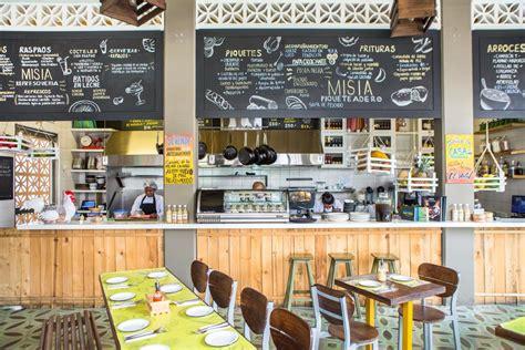 misia bogota centro misia restaurante misia