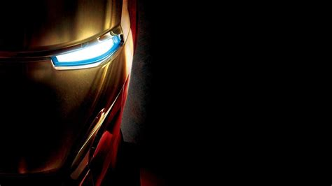Iron Man Images Ironman Hd Wallpaper And Background Photos | hd wallpapers iron man 3 wallpaper cave