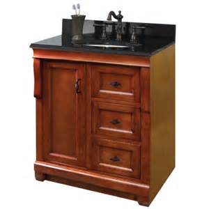 bathroom 30 inch bathroom vanities desigining home interior