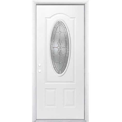 Exterior Doors Reviews Splendiferous Home Depot Front Entry Doors Ideas Masonite Doors Reviews Home Depot Front Entry