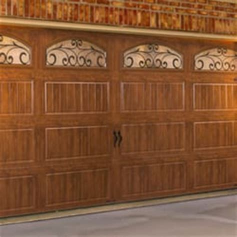Family Christian Doors by Family Christian Doors 10 Fotos Y 28 Rese 241 As Puertas