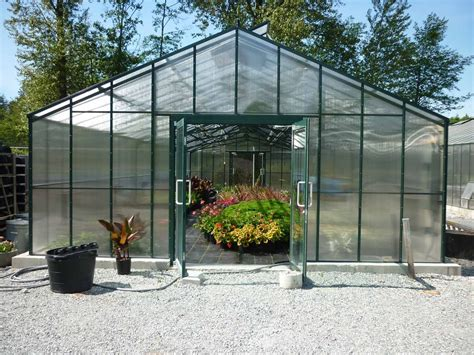 another word for backyard commercial greenhouse kits backyard greenhouse medium