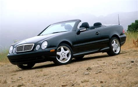 buy car manuals 2002 mercedes benz clk class spare parts catalogs maintenance schedule for 2002 mercedes benz clk class openbay