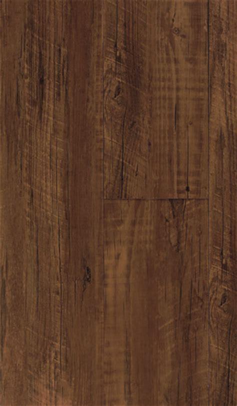 us floors coretec plus kingswood oak vinyl flooring