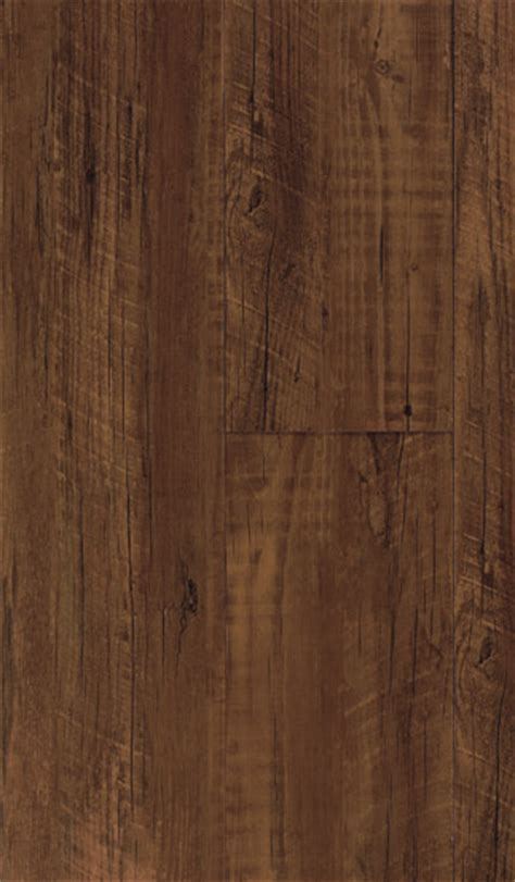 USFloors COREtec Plus Luxury Vinyl Flooring Kingswood Oak