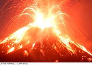 haciendo fotos el blog sobre el mundo de la fotografia y los volcanes mayo 2011