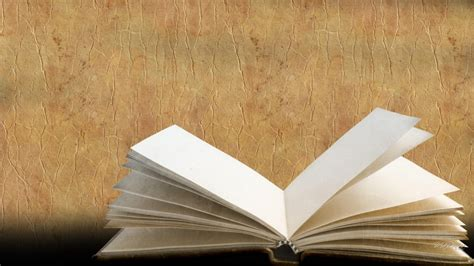 wallpaper books vintage book wallpaper wallmaya com