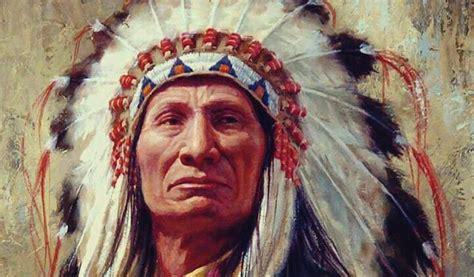 imagenes sin copyright nativos americanos 11 maravillosos proverbios de los indios norteamericanos