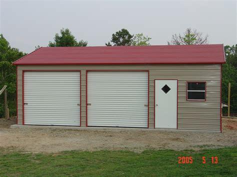 workshop garage garage workshop garage workshops