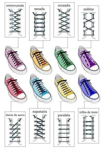 how to bar lace converse high tops what are some cool ways to lace converse low tops quora
