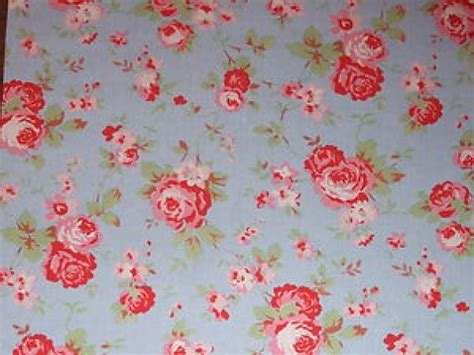 top 28 shabby chic fabrics wholesale uk upholstery