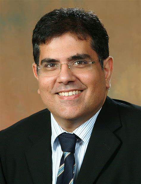 Utd Mba Ranking 2014 by Jindal School Adds Expertise In Management Strategy