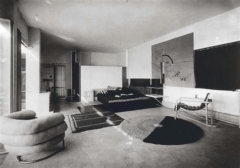 Work From Home Design Engineer by Aram Eileen Gray