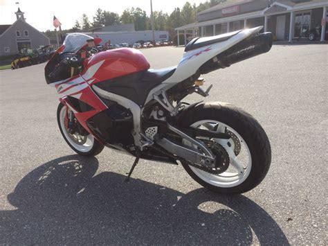 new honda 600 cbr 2012 honda cbr 600 rr
