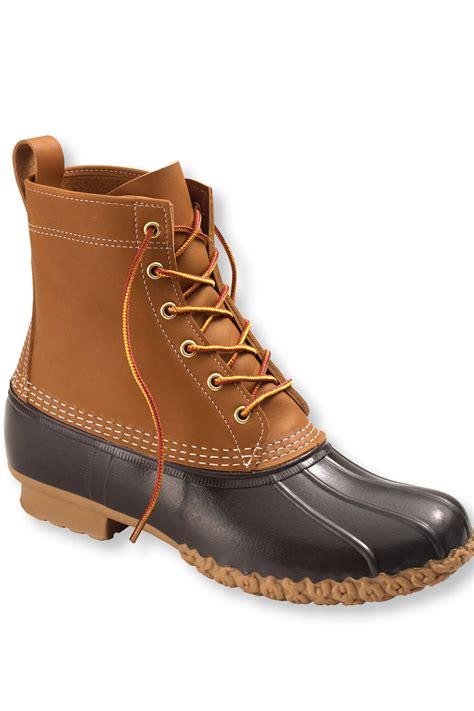 bean boots backorder ll bean boot shortage ll bean boots 2014