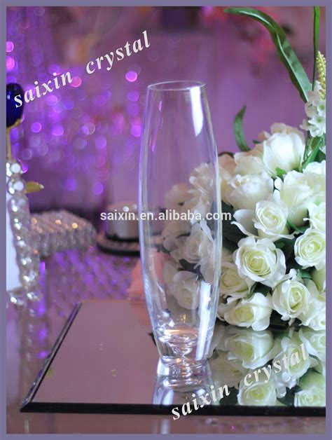 Vases For Sale Wedding by 73 Cheap Vases Wedding Wedding Flowers Vases