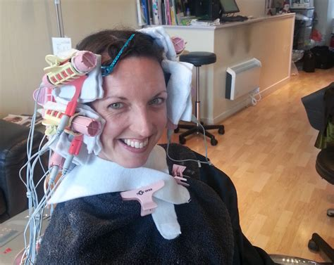 pictures of cute crosdressers having their hair permed pictures of cute crosdressers having their hair permed