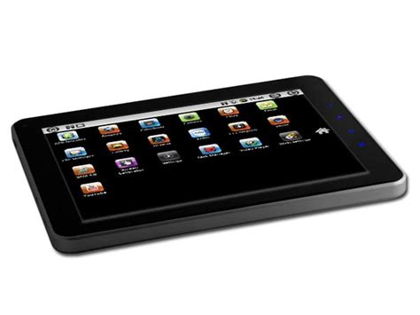 reset android impression tablet impression 10 android tablet gadgetsin