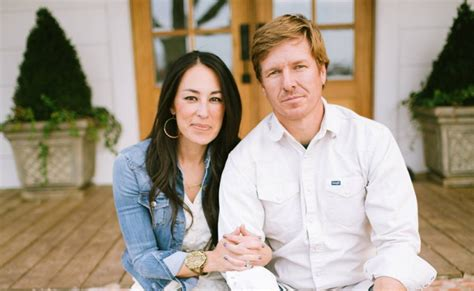 chip and joanna gaines address chip gaines reveals that before jo he was set on marrying