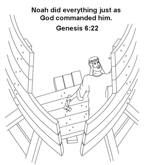 jonah obeys coloring page jonah coloring pages bible learns to obey and jonah best