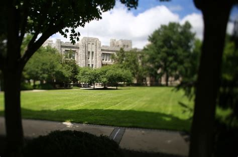 Butler Mba Ranking by Butler Photos Us News Best Colleges