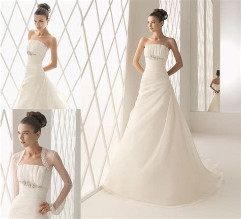 Wedding Dress Vogue by China Vogue Wedding Dress Bridal Gown Wedding Gown China