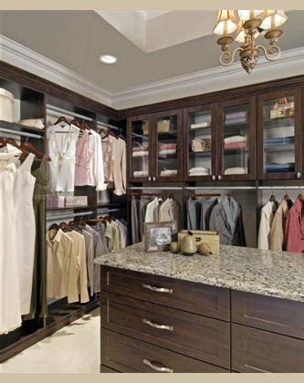 greensboro nc custom closets closet storage concepts