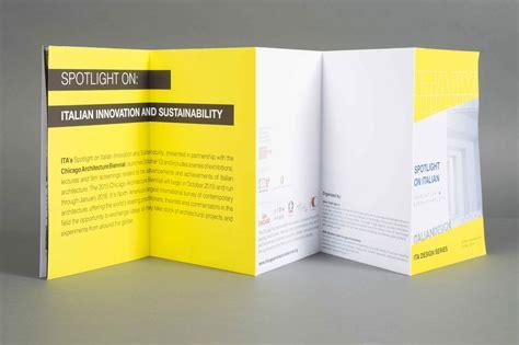 house brochure design brochure catalog design