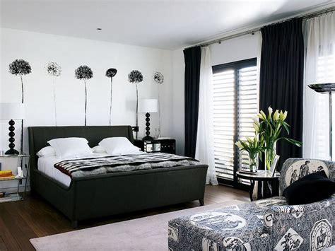 pareti da letto moderna arredamento da letto moderna dal gusto made in italy