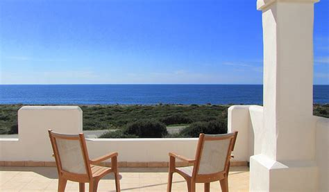 casa sul mare vendita compravendita di sul mare isola d elba in toscana