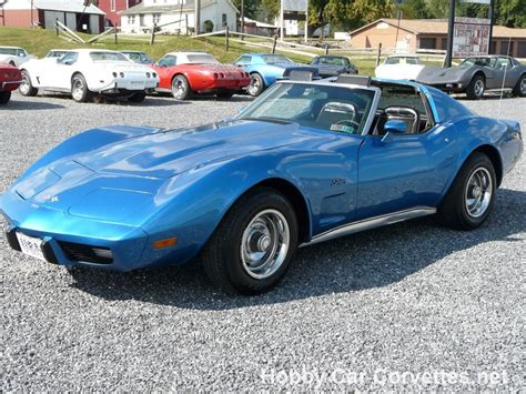 1975 chevrolet corvette stingray l82 beautiful beautiful beautiful for sale photos beautiful corvette stingray for sale by maxresdefault on cars design ideas with hd resolution