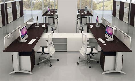 mobili per ufficio las las mobili per ufficio forniture per ufficio