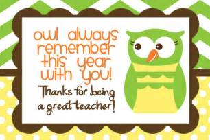 thank you card interesting teachers thank you cards thank