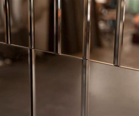 mirror wall panels akollection mirror wall panels by afroditi krassa mirrors mirror walls mirror