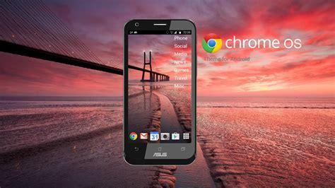 Chrome OS Wallpapers   WallpaperSafari
