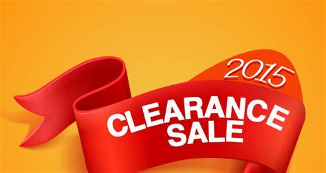 sm new year sale kaymu new year clearance sale innov8tiv