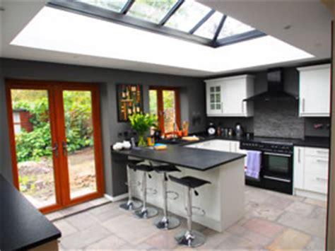 rooms reborn property maintenance interior interior kitchens bathrooms living rooms