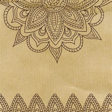 old paper pattern vector vintage background paper 183 free image on pixabay