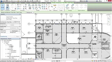 revit finish plan wiring diagrams wiring diagram