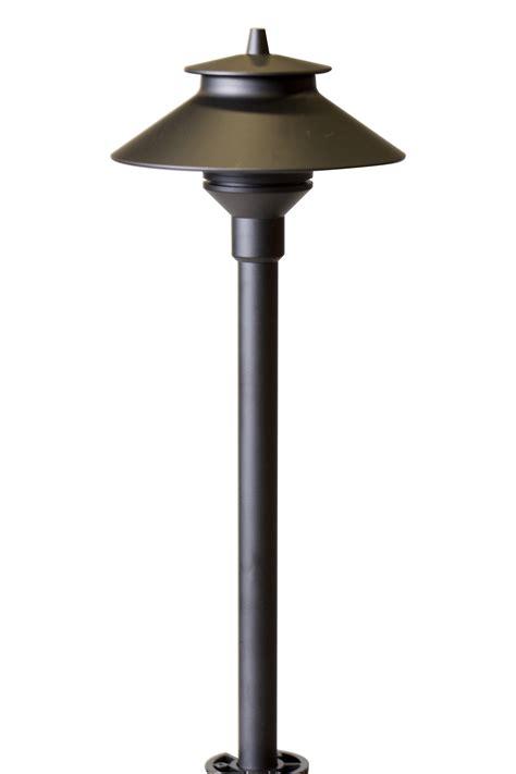 Quality Landscape Lighting Shop High Quality Landscape Lighting Kit Wifi Diy Kit