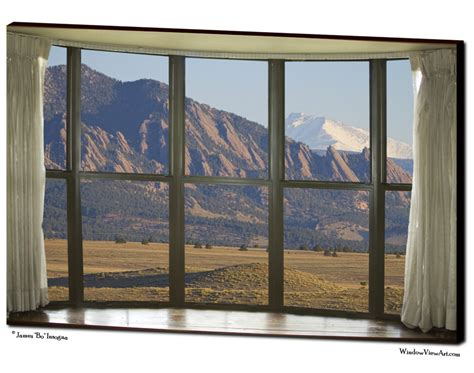 window with a view shop window view art with free shipping window view art