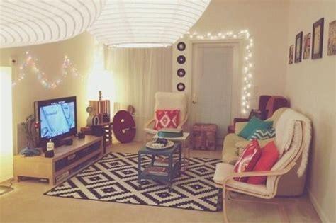 cozy teen bedrooms best 25 teen bedroom door ideas on pinterest bedroom door decorations teen decor