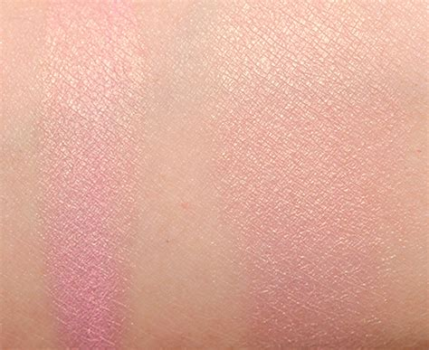 Becca Mineral Blush becca mineral blush review photos swatches