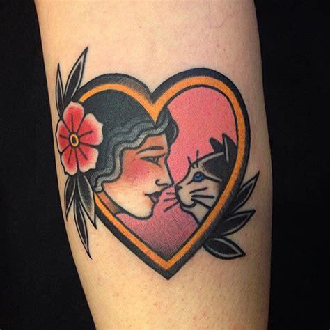 tattoo old school dad bruna yonashiro e suas fant 225 sticas tatuagens